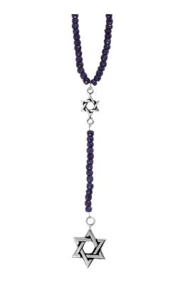 King Baby Studio Necklace K56-5066 product image