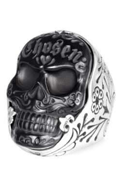 King Baby Men's Ring K20-5673-9 product image