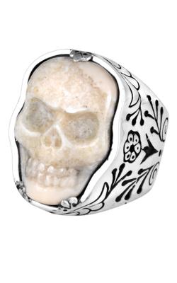 King Baby Men's Ring K20-5684-9 product image