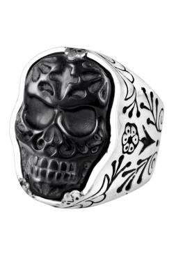 King Baby Men's Ring K20-5676-6 product image