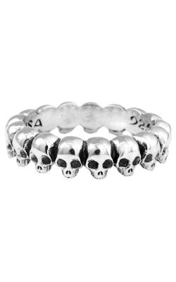 King Baby Men's Ring K20-5646-6 product image