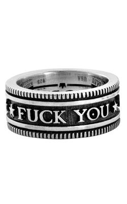 King Baby Men's Ring K20-5115-9 product image