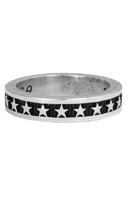 King Baby Men's Ring K20-5168-9 product image
