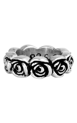 King Baby Men's Ring K20-5200-9 product image