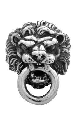 King Baby Men's Ring K20-5050-6 product image
