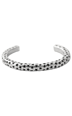 King Baby Studio Men's Bracelets Bracelet K40-5154 product image