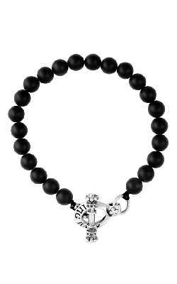 King Baby Studio Men's Bracelets Bracelet K42-5156 product image