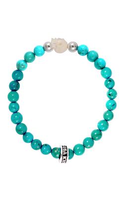 King Baby Studio Men's Bracelets Bracelet K40-5236-TUR product image