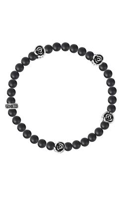 King Baby Studio Men's Bracelets Bracelet K40-5529-ONY product image