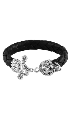 King Baby Studio Men's Bracelets Bracelet K42-5146 product image