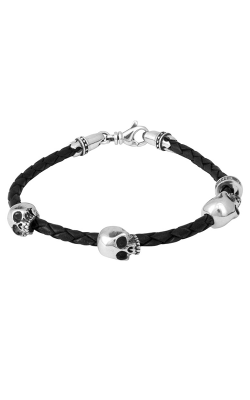King Baby Studio Men's Bracelets Bracelet K42-5540 product image