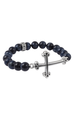 King Baby Studio Men's Bracelets Bracelet K40-5518 product image
