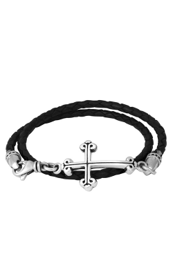 King Baby Studio Men's Bracelets Bracelet K42-5539 product image