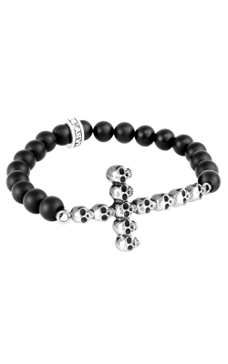 King Baby Studio Men's Bracelets Bracelet K40-5170 product image