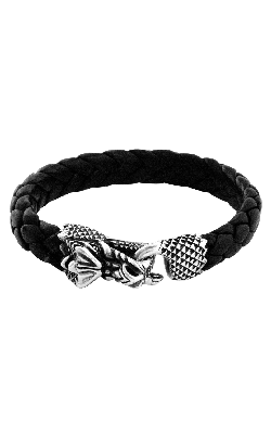 King Baby Studio Men's Bracelets Bracelet K40-8164 product image