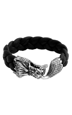 King Baby Studio Men's Bracelets Bracelet K40-8087 product image