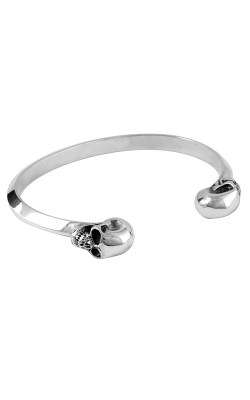 King Baby Studio Men's Bracelets Bracelet K40-5509 product image