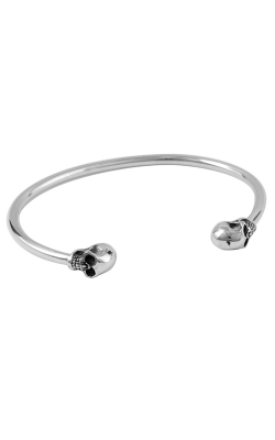 King Baby Studio Men's Bracelets Bracelet K40-5501 product image