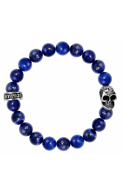King Baby Studio Men's Bracelets Bracelet K40-5287 product image