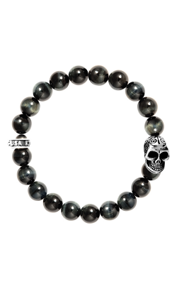 King Baby Studio Men's Bracelets Bracelet K40-5276 product image