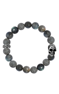 King Baby Studio Men's Bracelets Bracelet K40-5284 product image