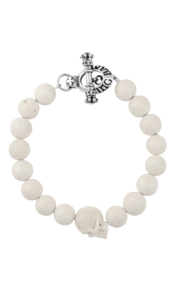 King Baby Studio Men's Bracelets Bracelet K42-5158-G product image