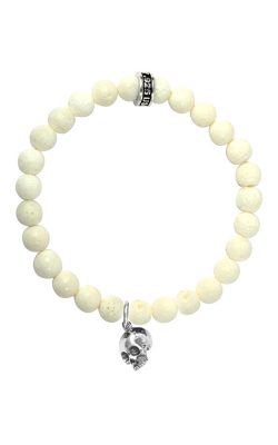 King Baby Studio Men's Bracelets Bracelet K40-5514-G product image