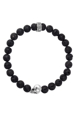 King Baby Studio Men's Bracelets Bracelet K40-5288-H product image