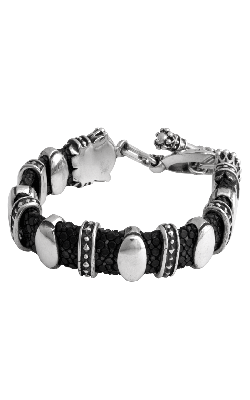 King Baby Studio Bracelet K42-8025B product image