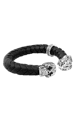 King Baby Studio Men's Bracelets Bracelet K40-8088 product image