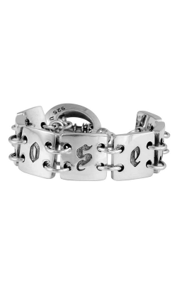 King Baby Studio Men's Bracelets Bracelet K42-5859 product image