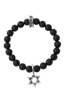 King Baby Studio Men's Bracelets Bracelet K40-5148 product image