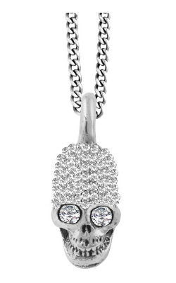 King Baby Studio Necklace K10-9078 product image