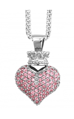King Baby Studio Necklace Q10-7072 product image