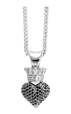 King Baby Studio Necklace Q10-8071 product image