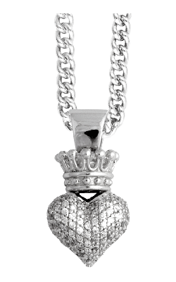 King Baby Studio Pendants Necklace Q10-9071 product image