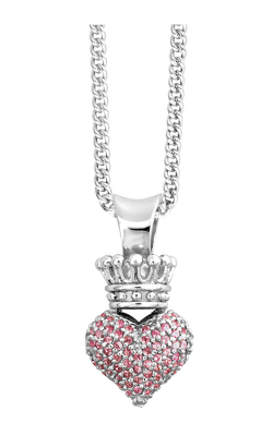 King Baby Studio Pendants Necklace Q10-7071 product image