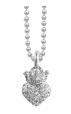 King Baby Studio Necklace Q12-9070 product image