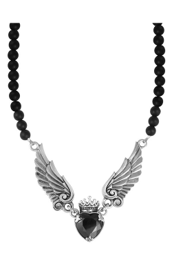 King Baby Studio Necklace K56-5116 product image