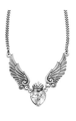King Baby Studio Necklace K56-5115 product image