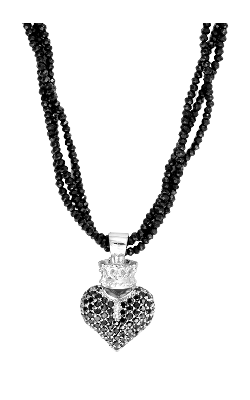 King Baby Studio Necklace Q52-5170 product image