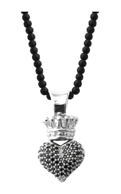 King Baby Studio Necklaces Necklace Q52-5054 product image
