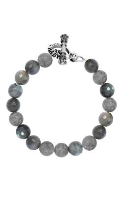 King Baby Studio Bracelets Bracelet Q42-5456 product image