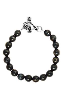 King Baby Studio Bracelets Bracelet Q42-5455 product image