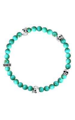 King Baby Studio Bracelets Bracelet Q40-5528-TUR product image