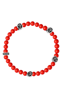 King Baby Studio Bracelets Bracelet Q40-5529-RCO product image