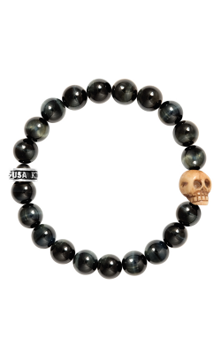 King Baby Studio Bracelets Bracelet Q40-5270 product image