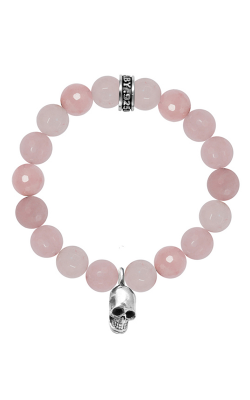 King Baby Studio Bracelets Bracelet Q40-5616 product image