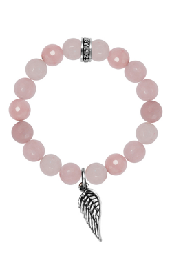 King Baby Studio Bracelets Bracelet Q40-5618 product image