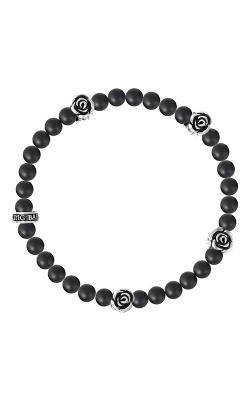 King Baby Studio Bracelets Bracelet Q40-5529-ONY product image
